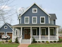 best 25 farmhouse exterior colors ideas on pinterest farm house
