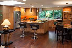 seattle kitchen design home remodeling blog all things home small great room