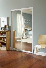 Cw Closet Doors Cw Wardrobe Doors Serenity