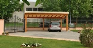 tettoia legno auto cartella colori velature san marco
