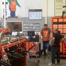 Air Conditioner And Heater Rentals Tool Rental The Home Depot The Home Depot 16 Photos Nurseries U0026 Gardening 601