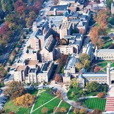 Wash U Colors - washington university in st louis 56 photos u0026 31 reviews