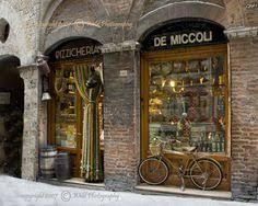italy design shop bakery interior design italian style firin awashin