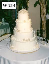 wedding cakes designs carlo s bakery buttercream wedding cake designs