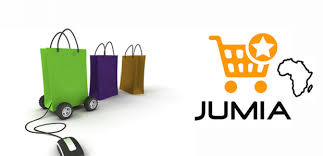 black friday shopping tips 10 essential jumia black friday shopping tips you need to know