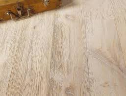 choice the best wood flooring for cadorin