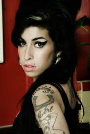 Amy Winehouse Love Is Blind Amy Winehouse Imdb