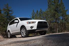 rvr mitsubishi 2010 2010 mitsubishi outlander review top speed