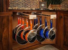 best new kitchen gadgets new kitchen gadgets interior design