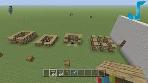 table good looking expand enchantment table bookcase range mod