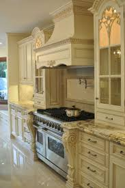 yellow kitchen curtains kitchen cabinet french country kitchen maple cabinets french