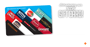 restaurant gift cards gift cards milestones on the falls restaurant