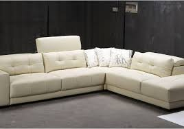 White Leather Recliner Sofa Great Leather Sofa Sets Online India Tags Leather Sofa Sets