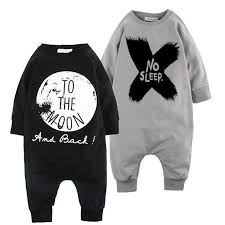 best 25 baby boy romper ideas on pinterest baby rompers baby