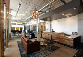 25n coworking features culture of collaboration diversity