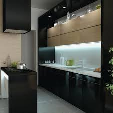 cuisine design bois cuisine design bois fresh cuisine bois design cethosia