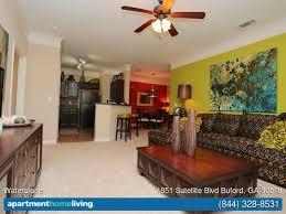 home interiors buford ga waterstone apartments buford ga apartments