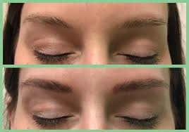 Permanent Makeup Eyebrows Hair Stroke Microblading Cary U0026 Raleigh Eyebrow Tattoo Permanent Makeup