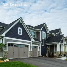 outside house paint best exterior house exterior idaes