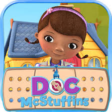 doc mcstuffins wallpaper apk download doc mcstuffins wallpaper