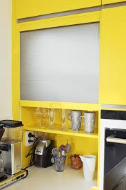 bright kitchen ideas with yellow color u2013 kitchen design kitchen