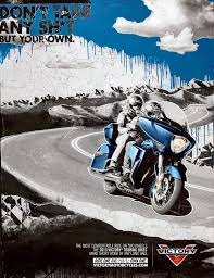 Most Comfortable Motorcycles Victory Motorcycle Pin Up 60th Birthday Pinterest Victory