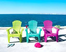 table chaise de jardin pas cher fauteuil jardin plastique un fauteuil de jardin original pour ma