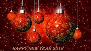 merry day 2017 happy new year 2018 celebrations ideas