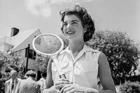 Kennedy Jacqueline The Marriage Proposal Jackie Kennedy Turned Down Vanity Fair