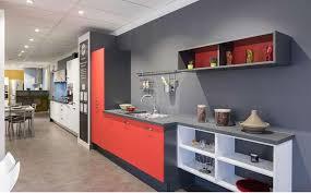 cuisiniste coignieres cuisines socoo c coignières horaires et informations sur votre