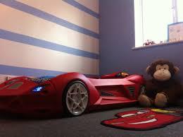 chambre voiture chambre a coucher d enfant 3 le lit voiture pour la chambre de