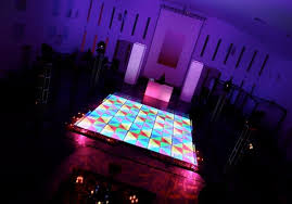 party rental miami party rental miami florida party rentals event planning