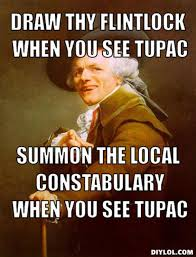 Tupac Memes - dank memes chandler s melons