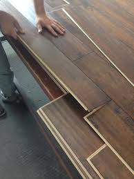 Commercial Laminate Wood Flooring Commercial Laminate Flooring Houses Flooring Picture Ideas Blogule