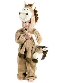 Unicorn Halloween Costumes For Kids by Horse Costumes U0026 Horse Head Masks Halloweencostumes Com