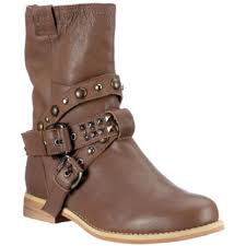 emu womens boots sale emu s footwear on sale