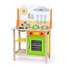 kinderk che holz kinderküche holz spielküche spielzeug küche bunt kinderspielküche