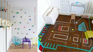chambre d enfant pas cher dcoration chambre d enfant finest chambre dco pour deux petits