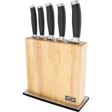 stellar kitchen knives stellar martin set of 5 kitchen knives shopcookware ie
