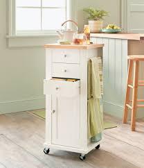 kitchen armoire cabinets kitchen armoire best frantasia home ideas kitchen armoire designs