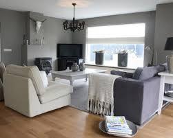 light grey paint color for living room centerfieldbar com