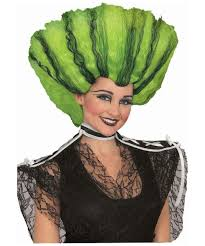 of frankenstein costume of frankenstein wig frankenstein costumes