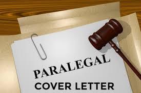 Paralegal Job Description Resume Paralegal Job Description Paralegal Requirements And Duties