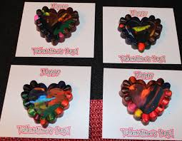 crayon valentines crayon valentines 3 golivelovecreate