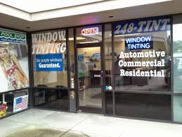 lexus of nashville service coupons window tinting service nashville tn window tinting service near