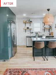 ikea kitchen cabinets average price ikea kitchen remodel with 7k cost apartment therapy