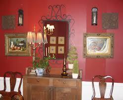 interior design top ralph lauren interior paint colors decor