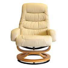 Yellow Recliner Chair Furniture New Styles Of Swivel Recliner Chairs For Your Home