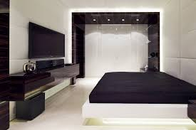 interior design ideas archives bedroom idolza