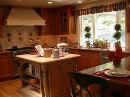 uncategorized 23 country kitchen ideas for small kitchens new